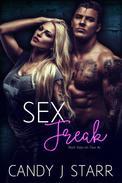 Sex Freak