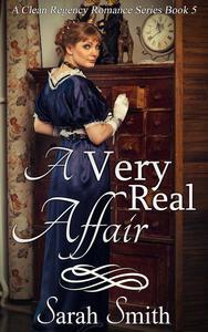 A Very Real Affair