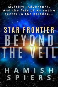 Star Frontier: Beyond the Veil