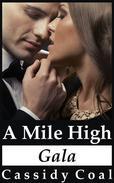 A Mile High Gala