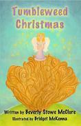 Tumbleweed Christmas
