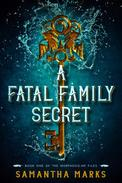 A Fatal Family Secret