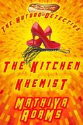 The Kitchen Khemist