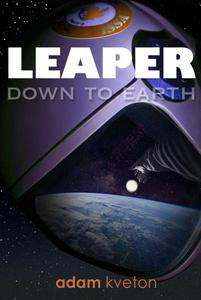 Leaper: Down to Earth