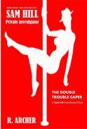The Double Trouble Caper