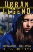 Urban Legend: Orphan