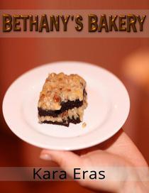 Bethany's Bakery