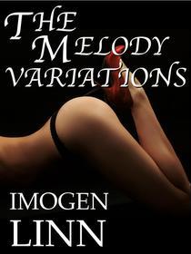 The Melody Variations (BDSM Erotica)