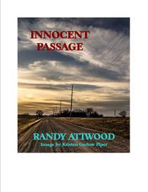 Innocent Passage