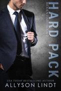 Hard Pack