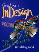 Graphics In InDesign