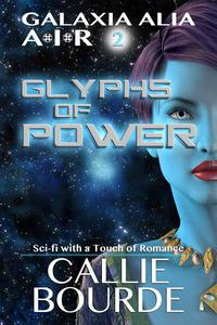 Glyphs of Power