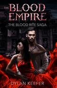 The Blood Empire