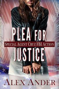 Plea For Justice