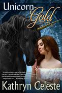 Unicorn Gold