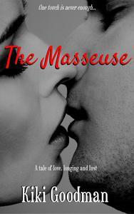 The Masseuse