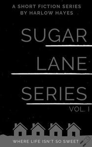 Sugar Lane Volume 1