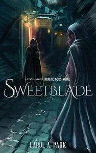 Sweetblade