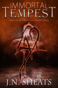 Immortal Tempest