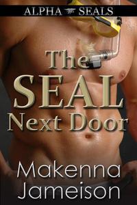 The SEAL Next Door