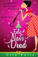 Feliz Navi-Dead