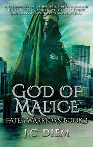 God of Malice