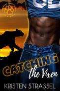 Catching the Vixen