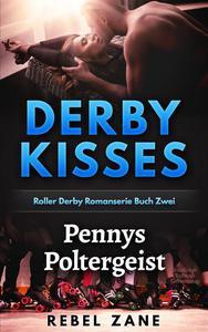 Pennys Poltergeist