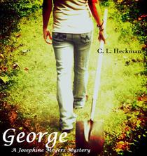 George: A Josephine Meyers Mystery