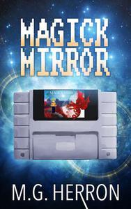 Magick Mirror