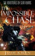 Sean Ryanis & The Impossible Chase