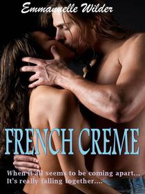 French Creme (French Creme 1)