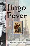 Jingo Fever