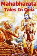 Mahabharata Tales In Quiz