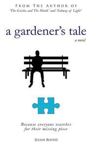 A Gardener's Tale