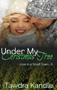 Underneath My Christmas Tree