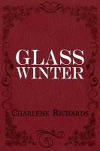 Glass Winter