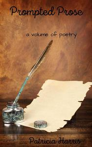 Prompted Prose