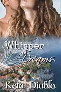 Whisper of Dreams, Book 2