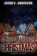 A Nightmare for Christmas