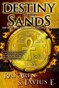 Destiny of the Sands