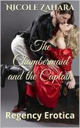 The Chambermaid and the Captain