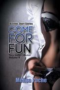 Come For Fun