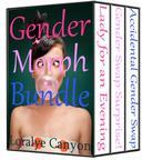 GenderMorph Bundle
