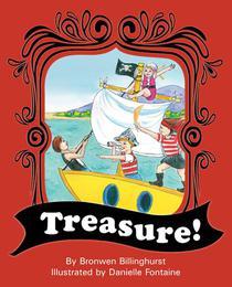 Treasure!