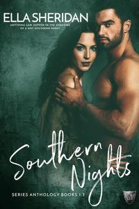 Southern Nights Boxed Set
