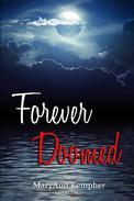 Forever Doomed