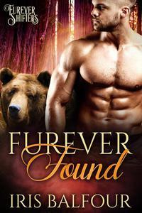 Furever Found