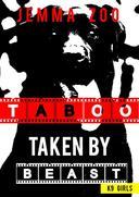 Taboo Taken by Beast: K9 Girls
