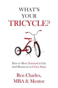 What's Your Tricycle?